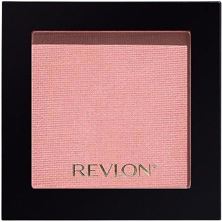 Revlon Powder Blush Oh Baby! Pink, 5 g