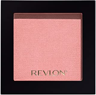REVLON Powder Blush Oh Baby Pink 001