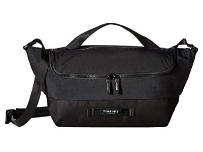 Timbuk2 Mirrorless Camera Bag (Jet Black) Bags