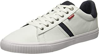 Levi's Men's Picasso Sneakers