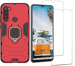 Funda Carcasa De Homero Simpson Para iPhone 6 / 6 Plus - $ 50.00