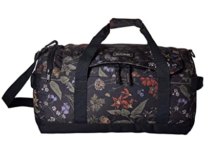 Dakine EQ Duffel 35L (Botanics Pet) Duffel Bags