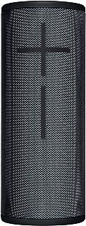 Ultimate Ears® Megaboom 3 Draagbare Bluetooth Luidspreker - Night Black