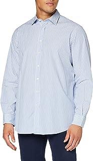 Hackett London Blazer Stripe Camisa para Hombre