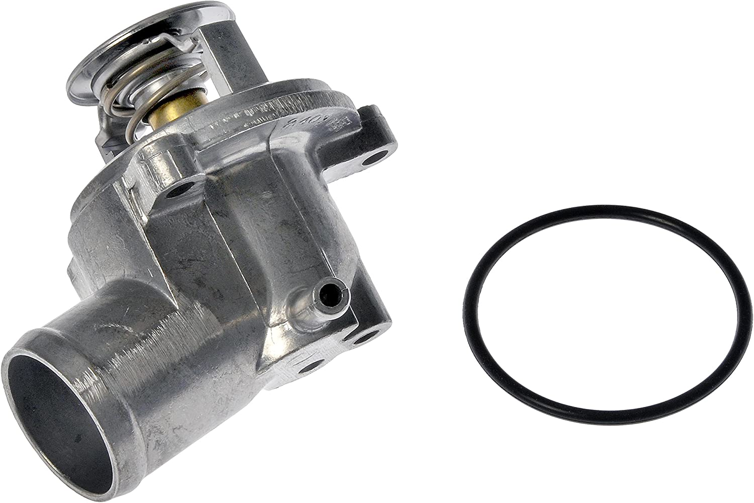 Dorman Sale special price 902-5146 Engine Long Beach Mall Housing Thermostat Coolant