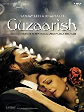 Guzaarish (English Subtitles)