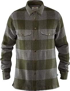 Best fjallraven canada shirt jacket men's Reviews