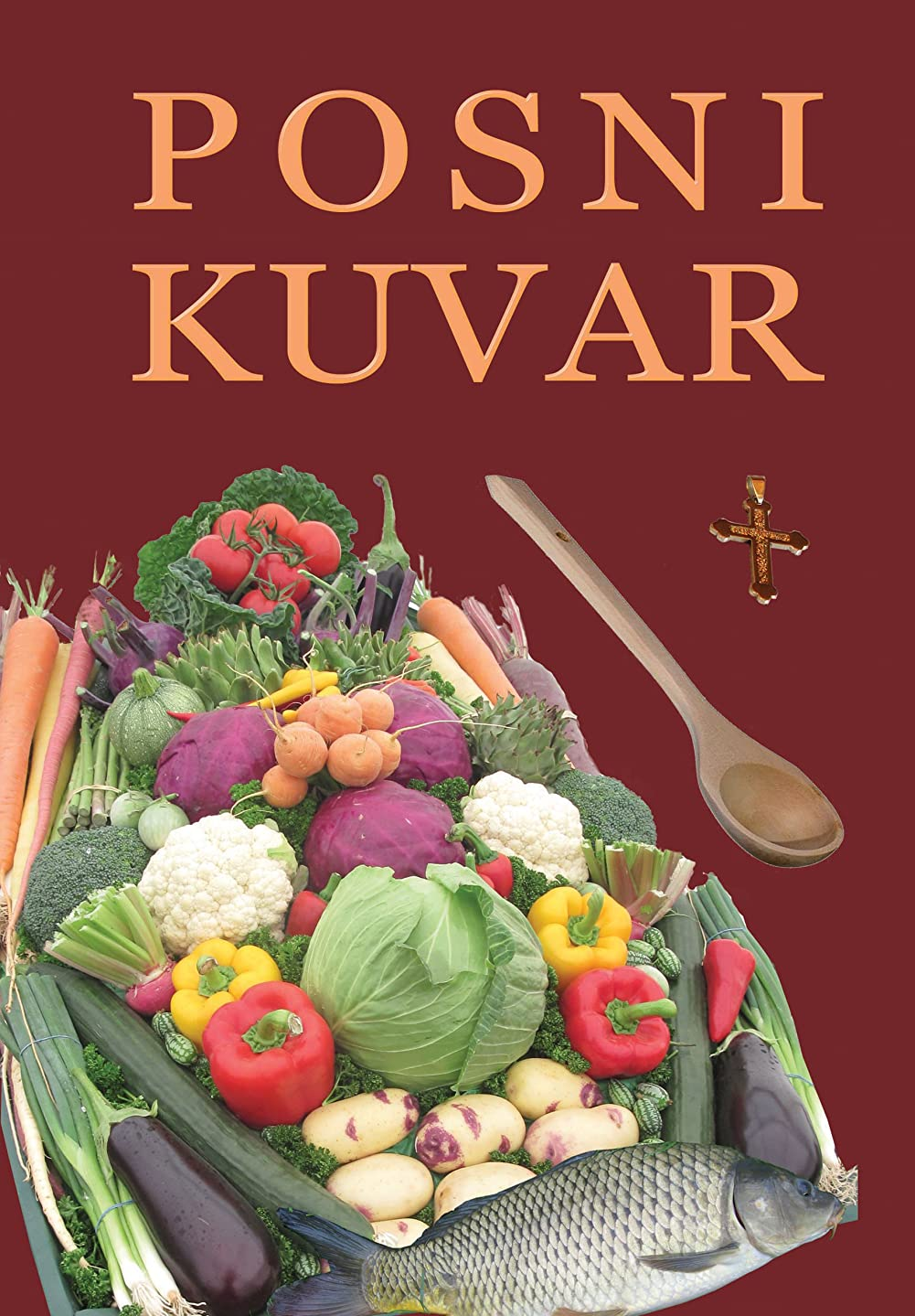 脳スカウトことわざPosni kuvar: fasting cookbook (Italian Edition)