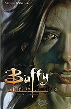Buffy contre les vampires (Saison 8) T04: Autre temps, autre tueuse (Buffy contre les vampires Saison 8 t. 4) (French Edition)