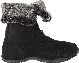 TNF Black/Beluga Grey