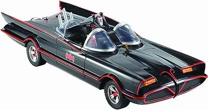 Batman Classic TV Series Batmobile Vehicle