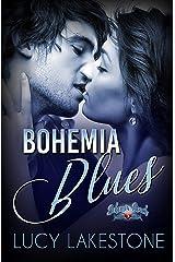 Bohemia Blues (Bohemia Beach Series Book 3) Kindle Edition
