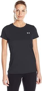 Women's Tech Short Sleeve T-Shirt