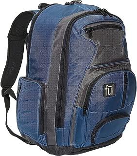 ful free fall n backpack
