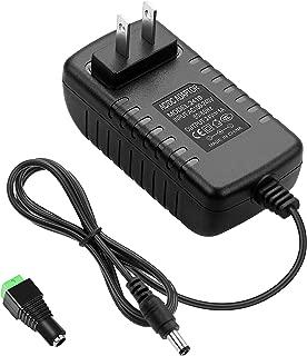 Best 24 volt ac to dc converter Reviews