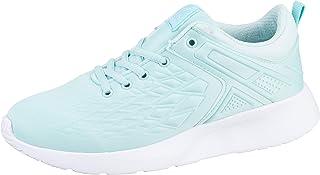 Kinetix Kadın Prety Sneaker