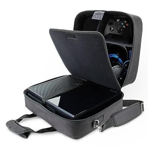 Extra Storage For Xbox One Amazon Com