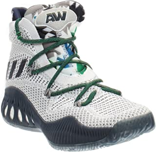 andrew wiggins basketball shoes