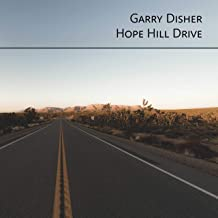 Hope Hill Drive (German edition)