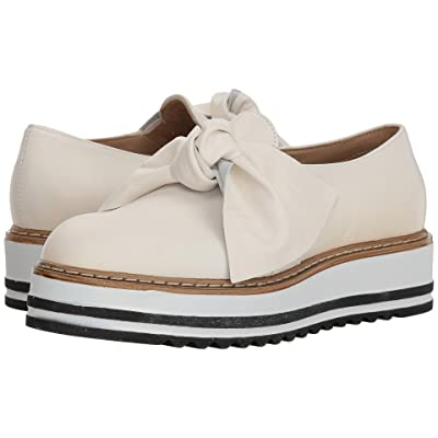 Summit by White Mountain Bella (White) Women