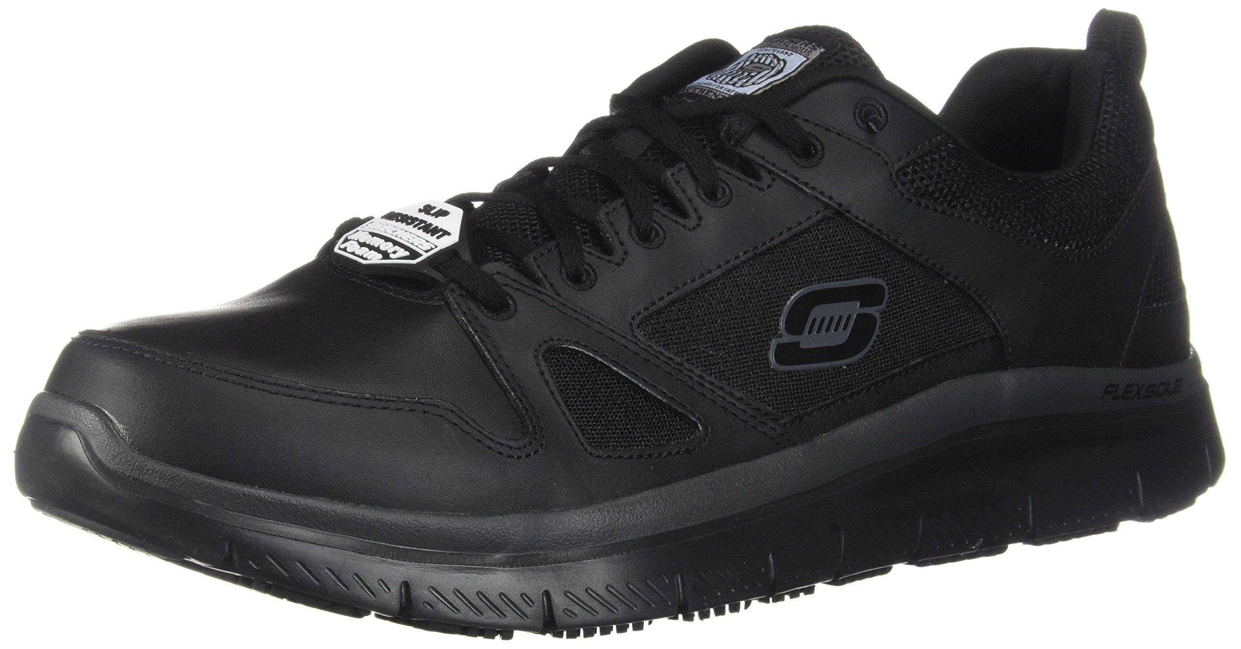 Men's Flex Advantage Sr Work Shoe