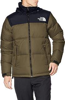 [ザノースフェイス] ジャケット ヌプシジャケット メンズ ND91841