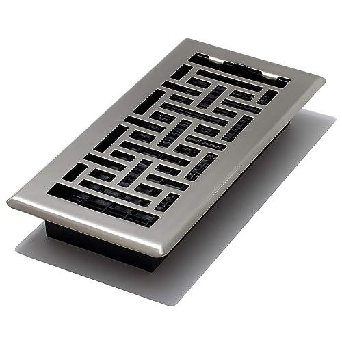 Floor Vent Cover: Amazon ca