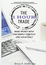 Best one trade a day Reviews