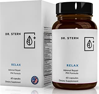Best dr stern relax Reviews