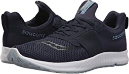 Saucony Stretch & Go Breeze
