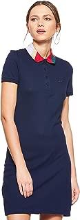 Lacoste Women's LSDfW Shirt