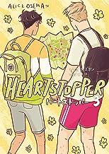 HEARTSTOPPER ハートストッパー3 (路草コミックス)