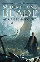 Redemption's Blade (After the War Book 1) (English Edition)