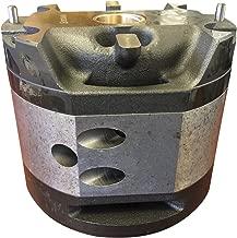 KAL SCENERY 923019 50V100 Cartridge Kit Vickers Vane Pump