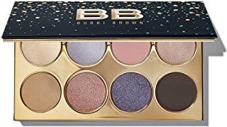 Bobbi Brown Crystal Eye Shadow Palette Starlight Crystal