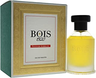 Best bois 1920 perfume Reviews