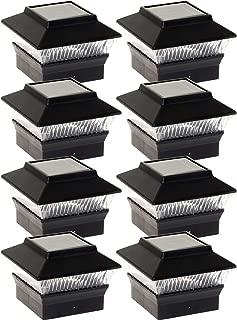 Best fiberon solar post cap Reviews