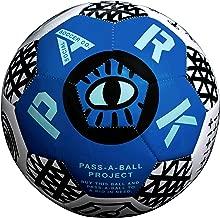 Best world cup beach ball Reviews