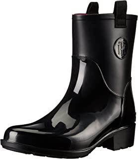Women's Khristie Rain Boot