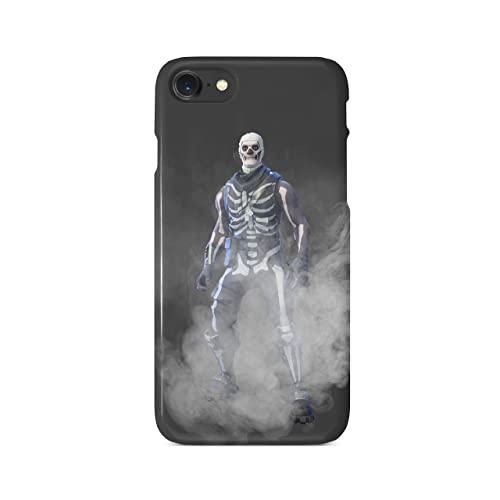 size 40 263e7 fc04d Fortnite Phone Case iPhone 6S: Amazon.com