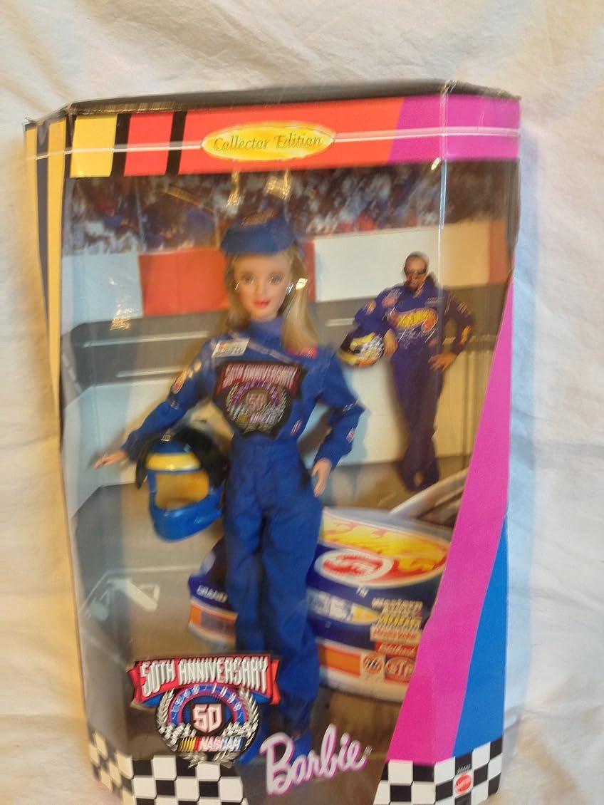 実業家女性義務Barbie