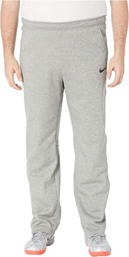 Big & Tall Thermal Pants Regular