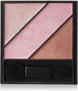 Elizabeth Arden Eye Shadow Trio, Oh So Pink