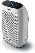 Philips Luchtreiniger Series 1000i - Geschikt voor ruimtes tot 63 m2 - Te bedienen per app - Met HEPA- en koolstoffilter -...