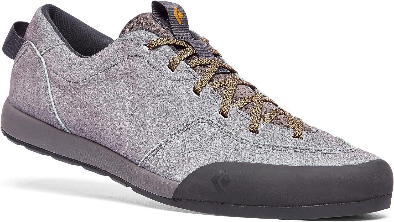 Purchase Black Diamond Prime Approach - Shoe Men's Fashion