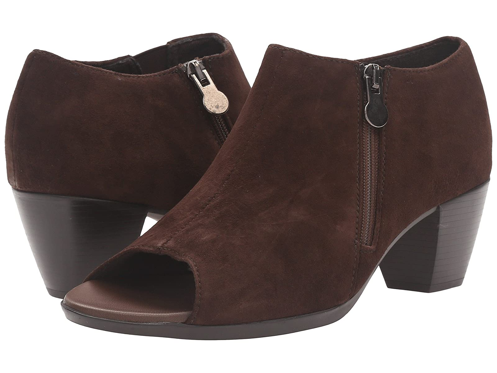Munro LuisaCheap and distinctive eye-catching shoes