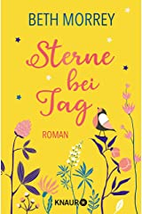 Sterne bei Tag: Roman (German Edition) Kindle Edition