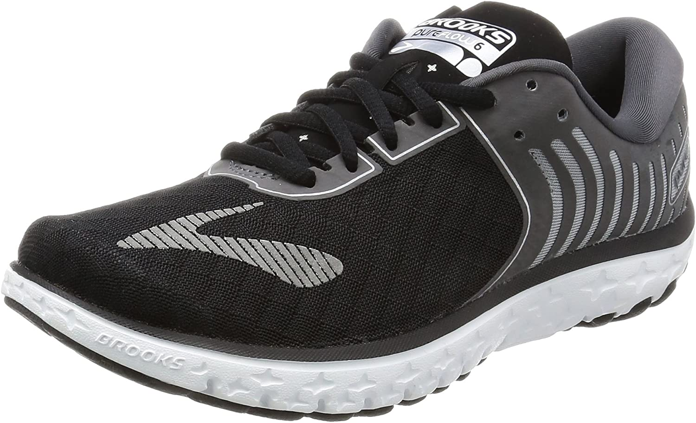 Brooks Women's PureFlow 6 Running shoes