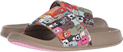 BOBS from SKECHERS Pop-Ups - Doggie Paddle