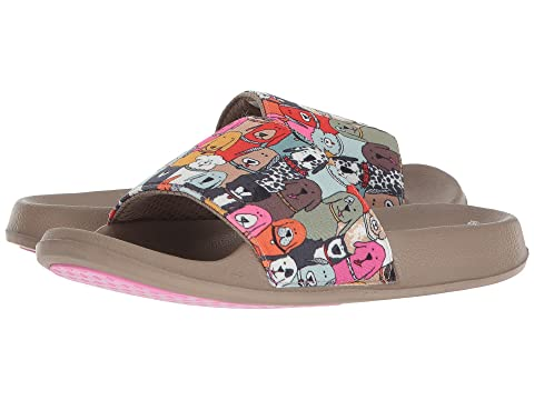 BOBS from SKECHERS Pop Ups T9uUc